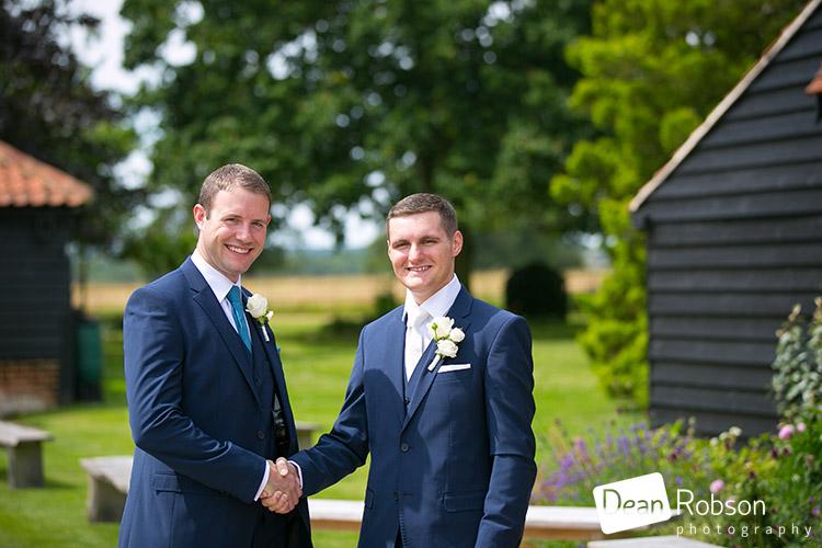 Blake-Hall-Wedding-Photography-July-2016_08