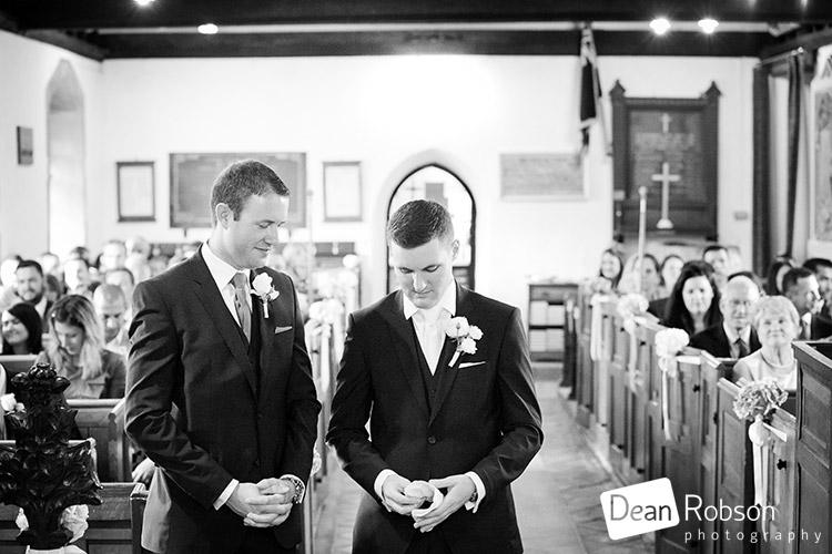 Blake-Hall-Wedding-Photography-July-2016_15