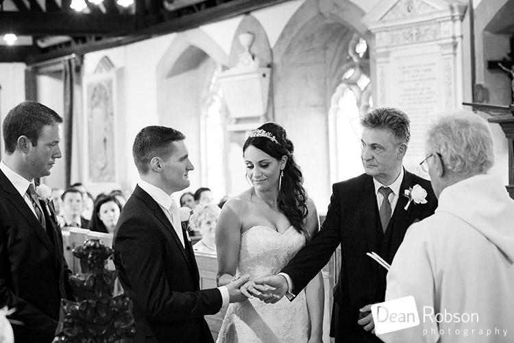 Blake-Hall-Wedding-Photography-July-2016_17