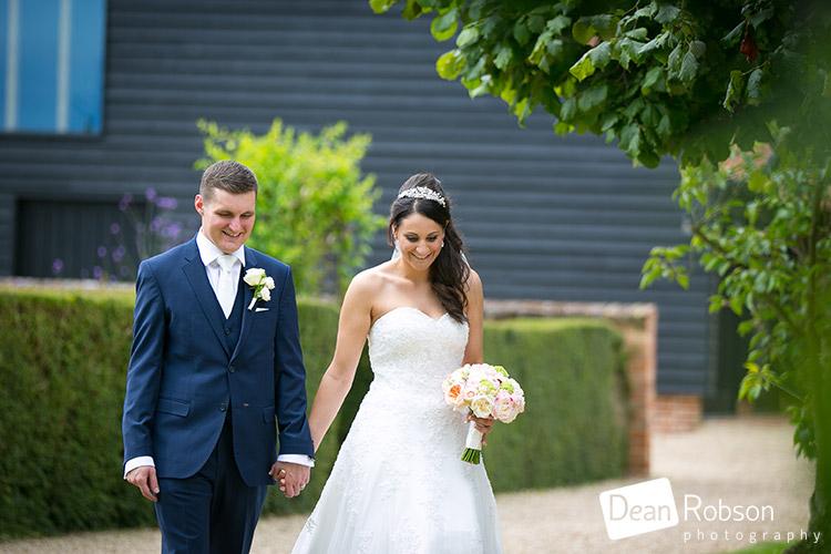 Blake-Hall-Wedding-Photography-July-2016_27