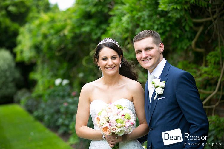 Blake-Hall-Wedding-Photography-July-2016_28