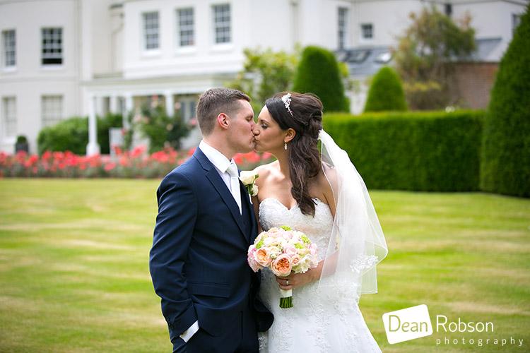 Blake-Hall-Wedding-Photography-July-2016_33