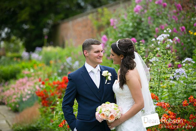 Blake-Hall-Wedding-Photography-July-2016_36