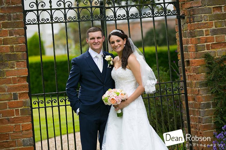 Blake-Hall-Wedding-Photography-July-2016_38