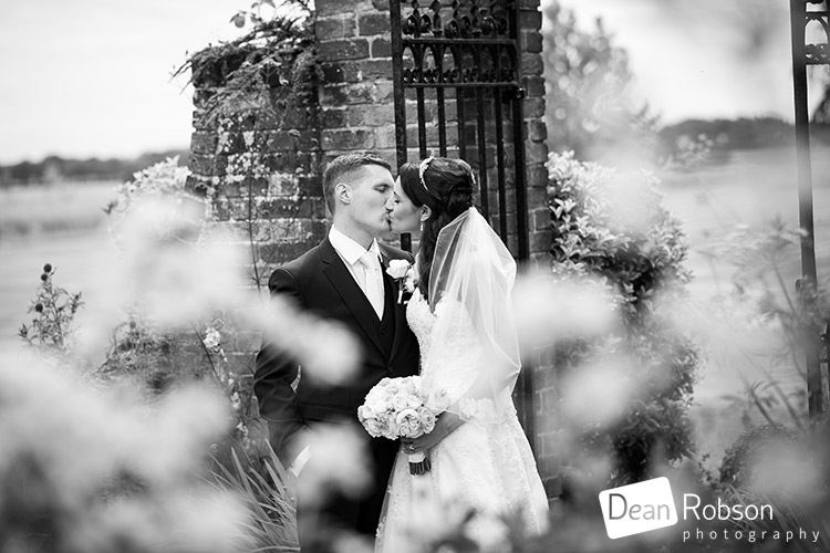 Blake-Hall-Wedding-Photography-July-2016_39