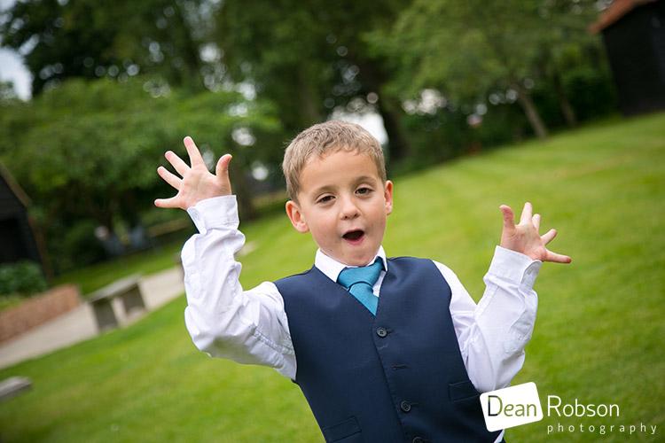 Blake-Hall-Wedding-Photography-July-2016_43