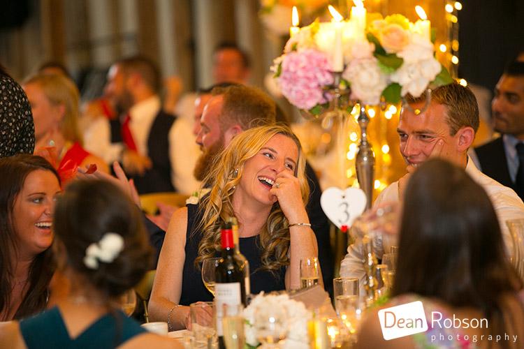 Blake-Hall-Wedding-Photography-July-2016_46