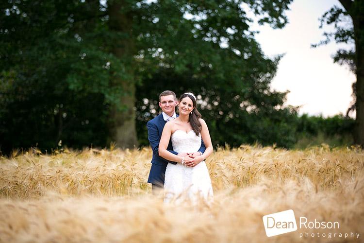Blake-Hall-Wedding-Photography-July-2016_47