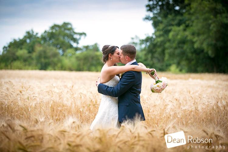 Blake-Hall-Wedding-Photography-July-2016_48