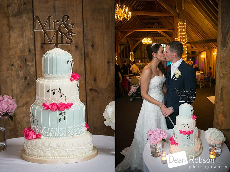 Blake-Hall-Wedding-Photography-July-2016_49