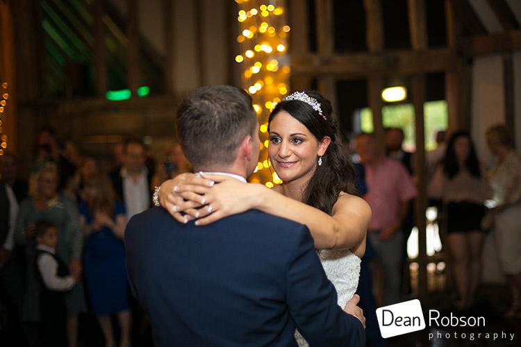 Blake-Hall-Wedding-Photography-July-2016_51