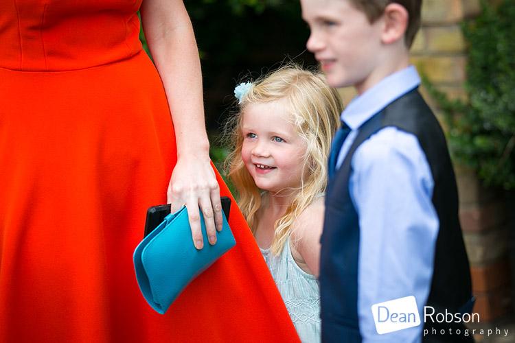 Hunters-Meet-Wedding-Photography-2016_12