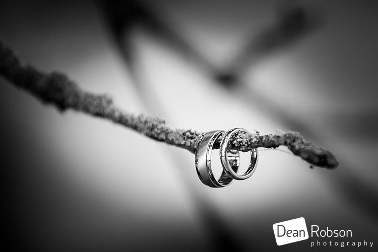 Hunters-Meet-Wedding-Photography-2016_14