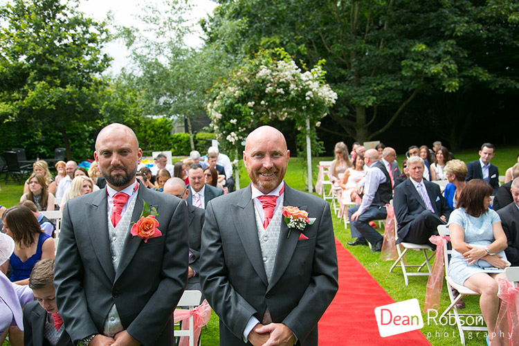 Hunters-Meet-Wedding-Photography-2016_20