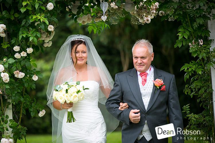 Hunters-Meet-Wedding-Photography-2016_21