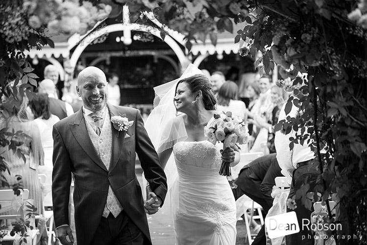 Hunters-Meet-Wedding-Photography-2016_26