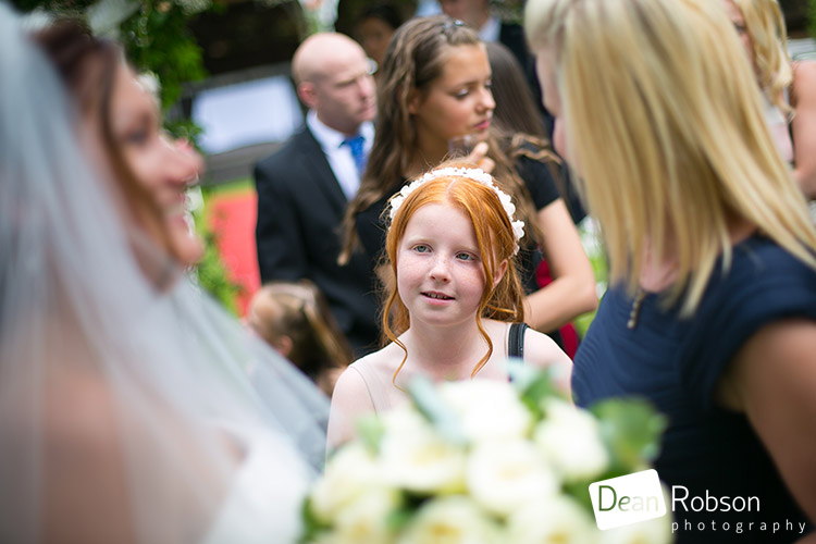 Hunters-Meet-Wedding-Photography-2016_28