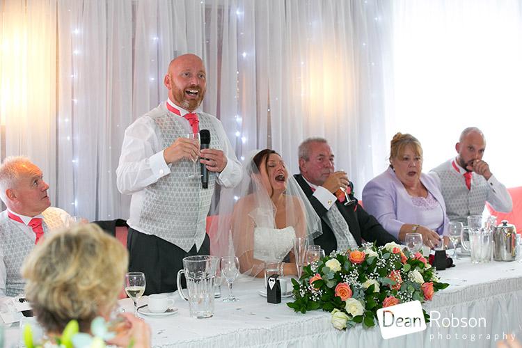 Hunters-Meet-Wedding-Photography-2016_39