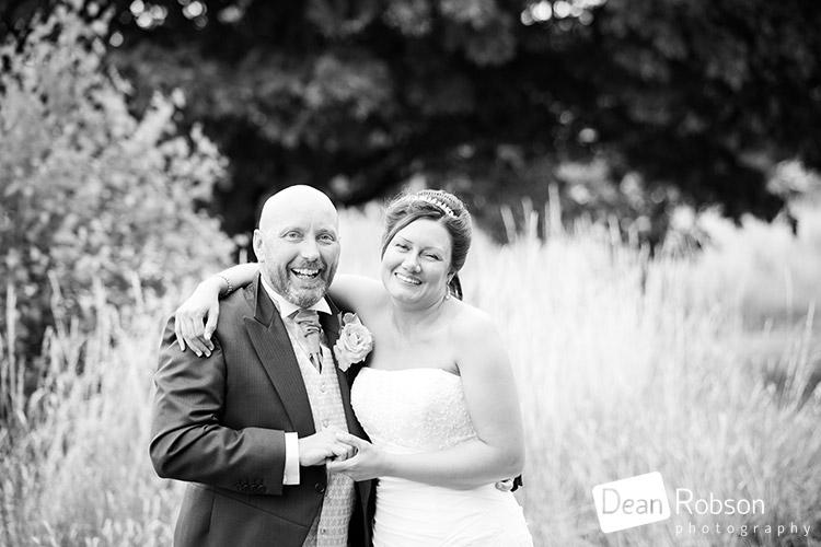 Hunters-Meet-Wedding-Photography-2016_46
