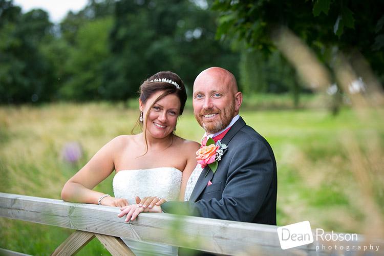 Hunters-Meet-Wedding-Photography-2016_48