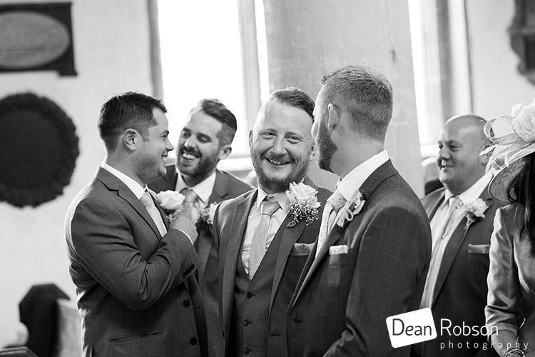 Moor-Hall-Wedding-Photography-Essex_22