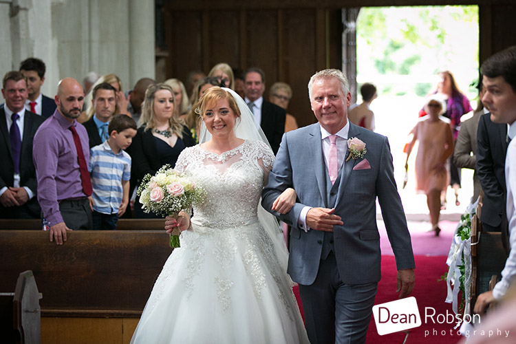 Moor-Hall-Wedding-Photography-Essex_23