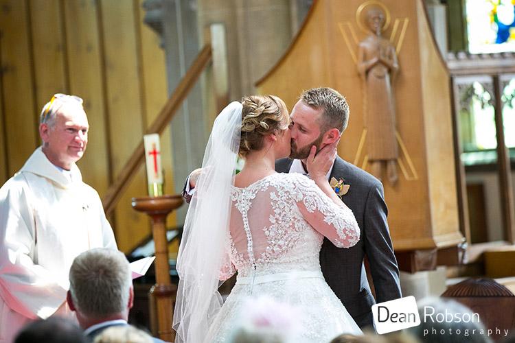 Moor-Hall-Wedding-Photography-Essex_25