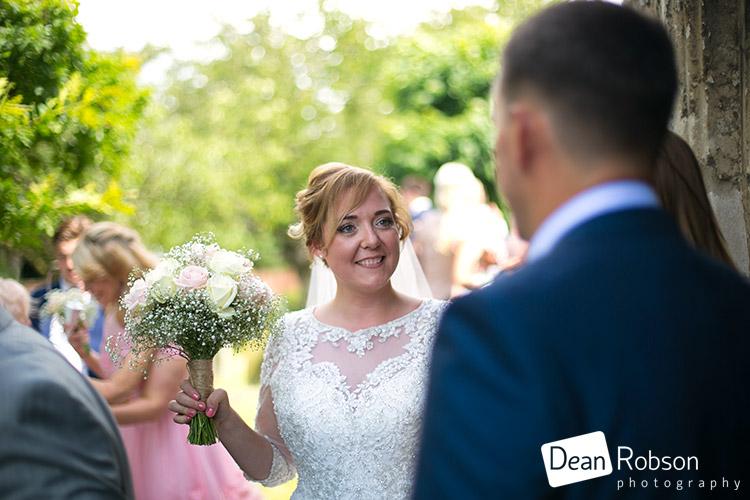 Moor-Hall-Wedding-Photography-Essex_27