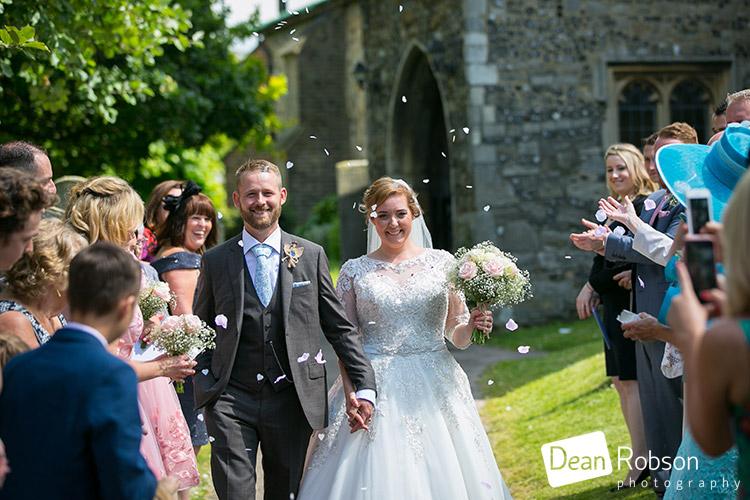 Moor-Hall-Wedding-Photography-Essex_29