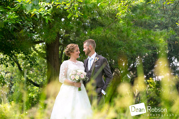 Moor-Hall-Wedding-Photography-Essex_38