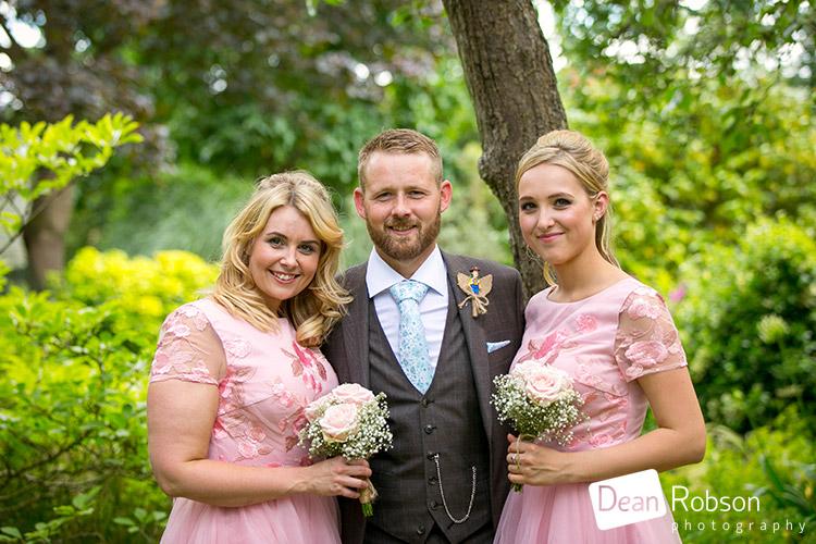Moor-Hall-Wedding-Photography-Essex_40