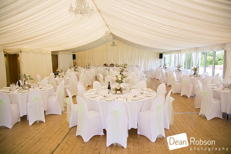 Moor-Hall-Wedding-Photography-Essex_42