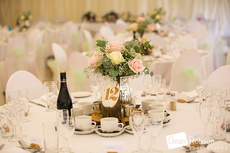 Moor-Hall-Wedding-Photography-Essex_43