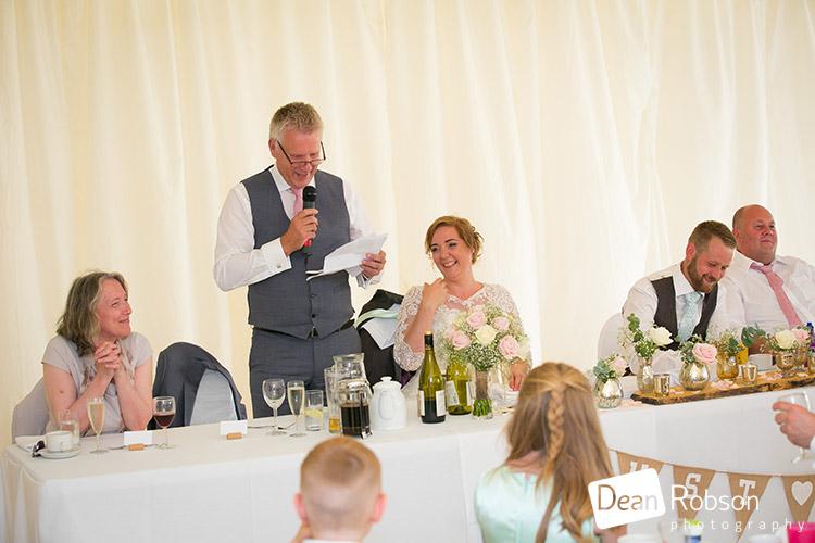 Moor-Hall-Wedding-Photography-Essex_45