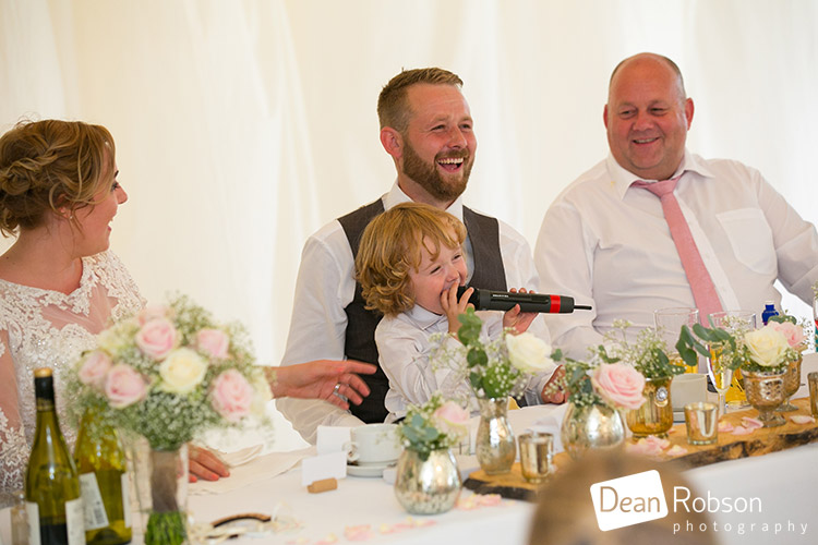 Moor-Hall-Wedding-Photography-Essex_46