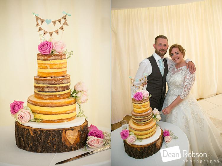 Moor-Hall-Wedding-Photography-Essex_53