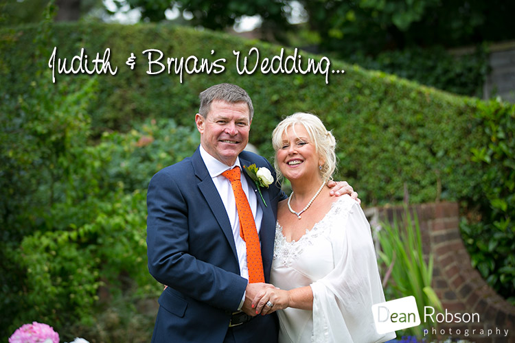 Bishops-Stortford-Wedding-Photography_01