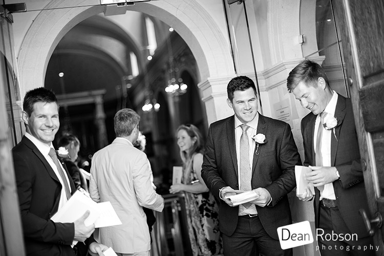 Bishops-Stortford-Wedding-Photography_11