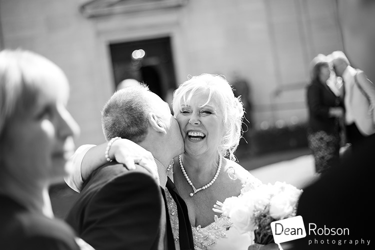 Bishops-Stortford-Wedding-Photography_12