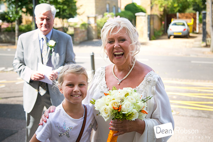 Bishops-Stortford-Wedding-Photography_13