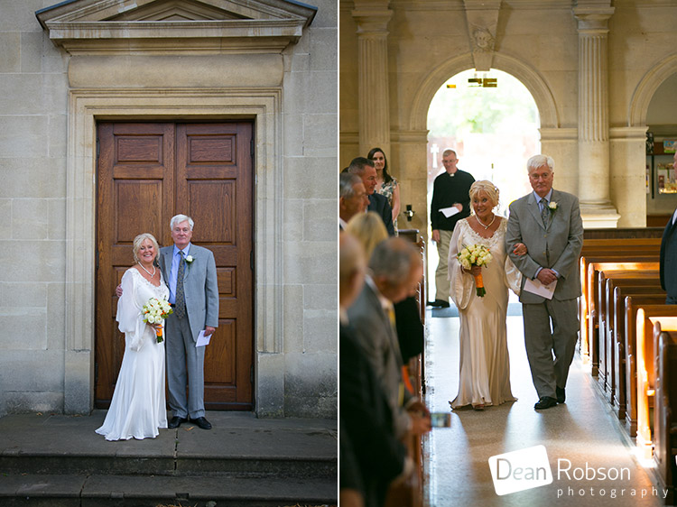 Bishops-Stortford-Wedding-Photography_14