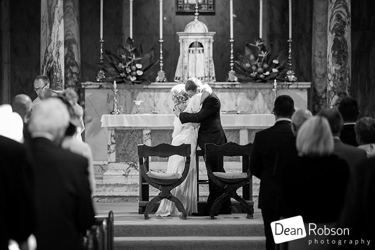 Bishops-Stortford-Wedding-Photography_17