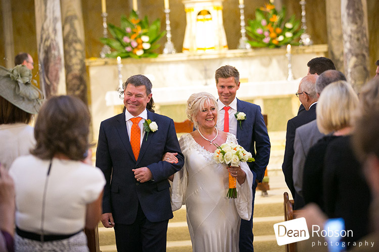 Bishops-Stortford-Wedding-Photography_18