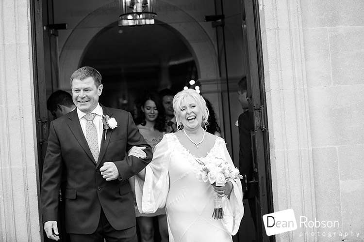 Bishops-Stortford-Wedding-Photography_19
