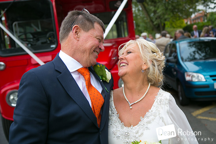 Bishops-Stortford-Wedding-Photography_23