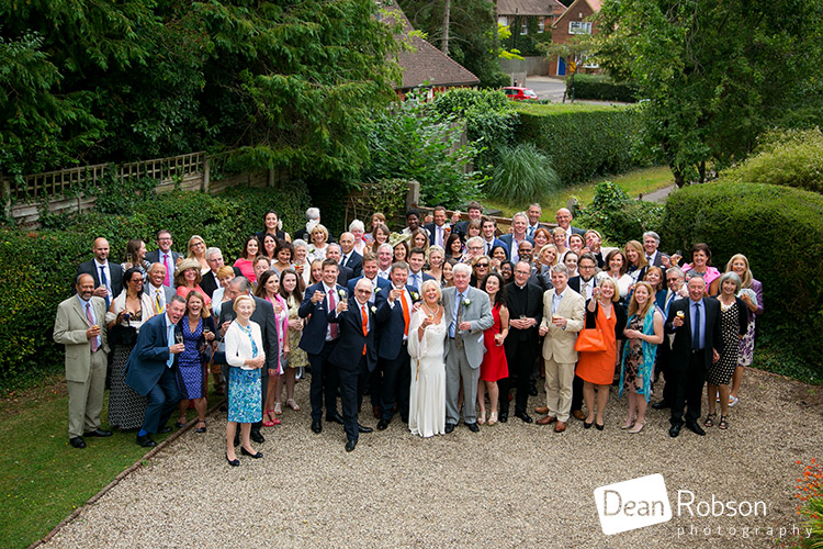 Bishops-Stortford-Wedding-Photography_29