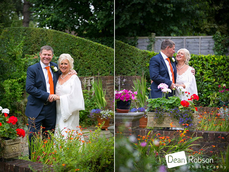 Bishops-Stortford-Wedding-Photography_30