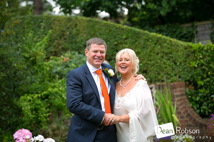 Bishops-Stortford-Wedding-Photography_31