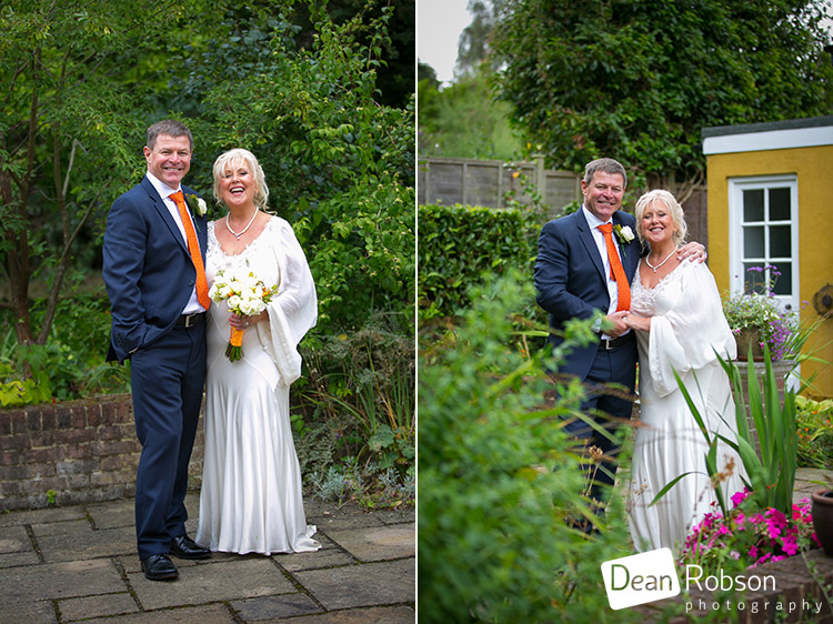 Bishops-Stortford-Wedding-Photography_32
