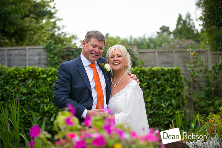 Bishops-Stortford-Wedding-Photography_33
